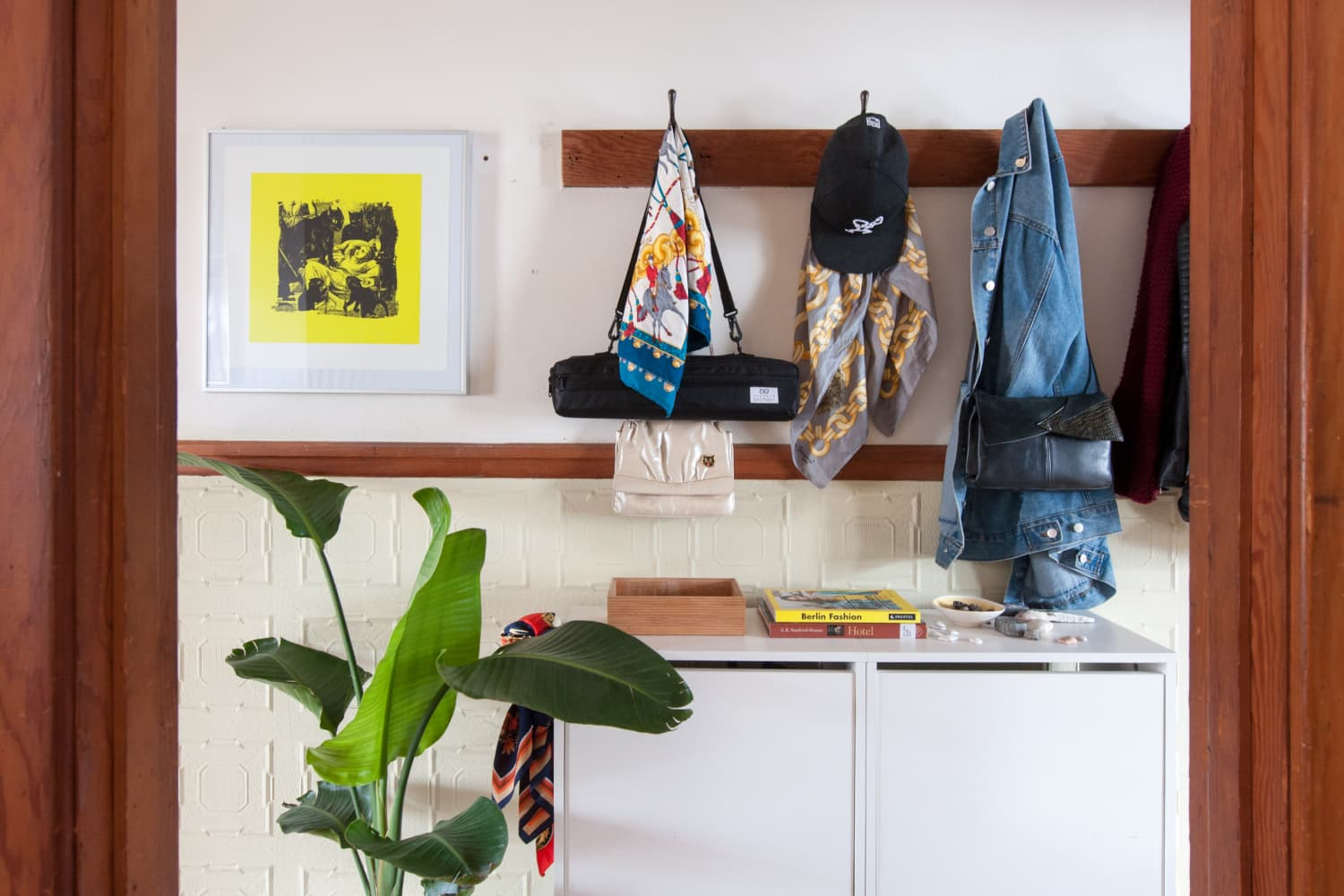 January Is the Best Time to Get Your Home Organized—But I'm Doing One Thing Differently This Year