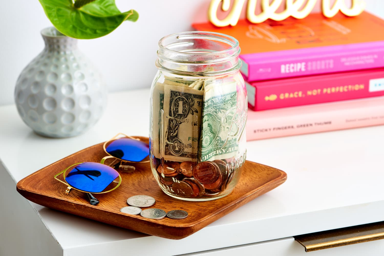 I Made These 5 Simple Changes to My Food Budget — and Started Saving Over $100 Each Week