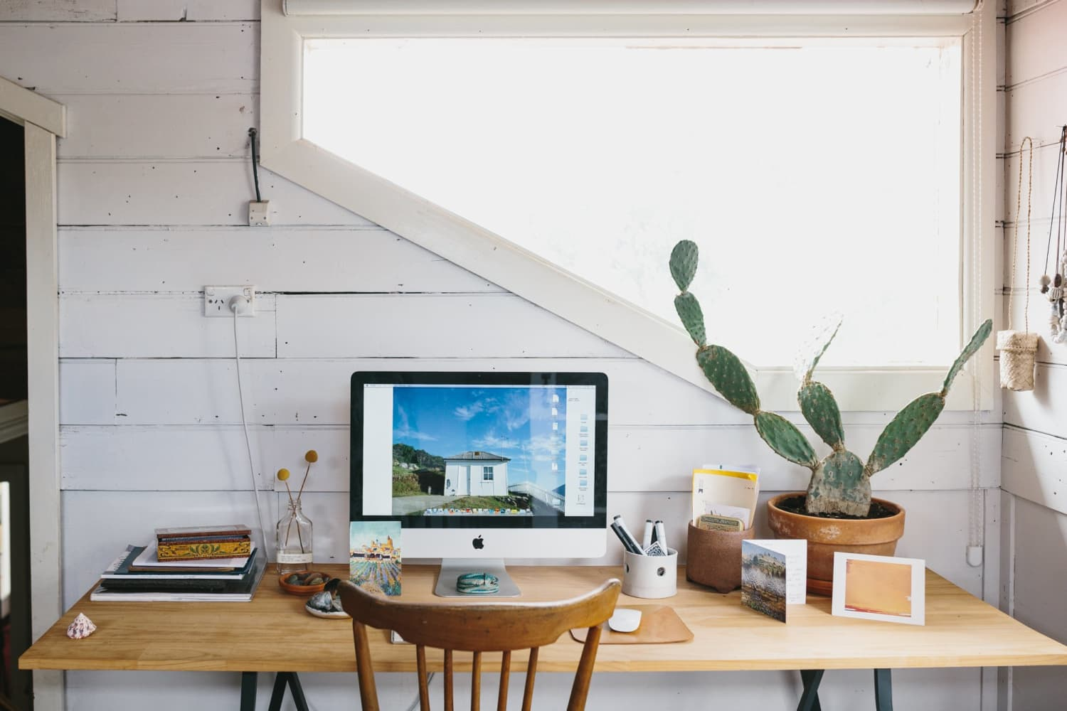 6 Work-From-Home Jobs From Top-Rated Companies That Pay Over $90K