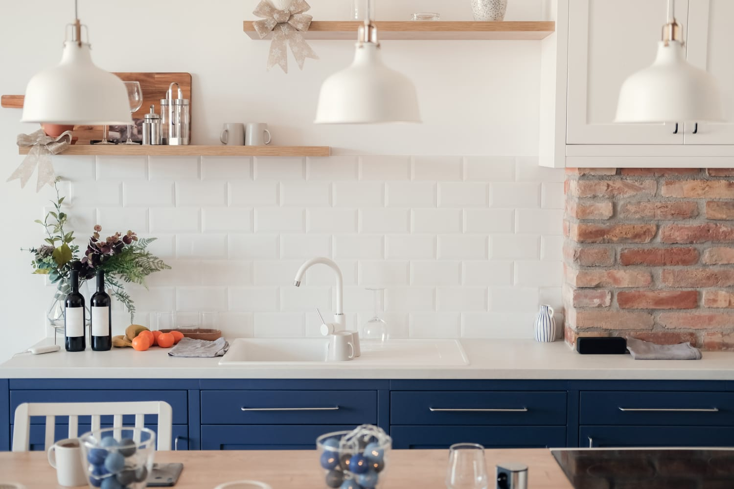 6 Pandemic Renovation Trends to Avoid, According to Real Estate Agents