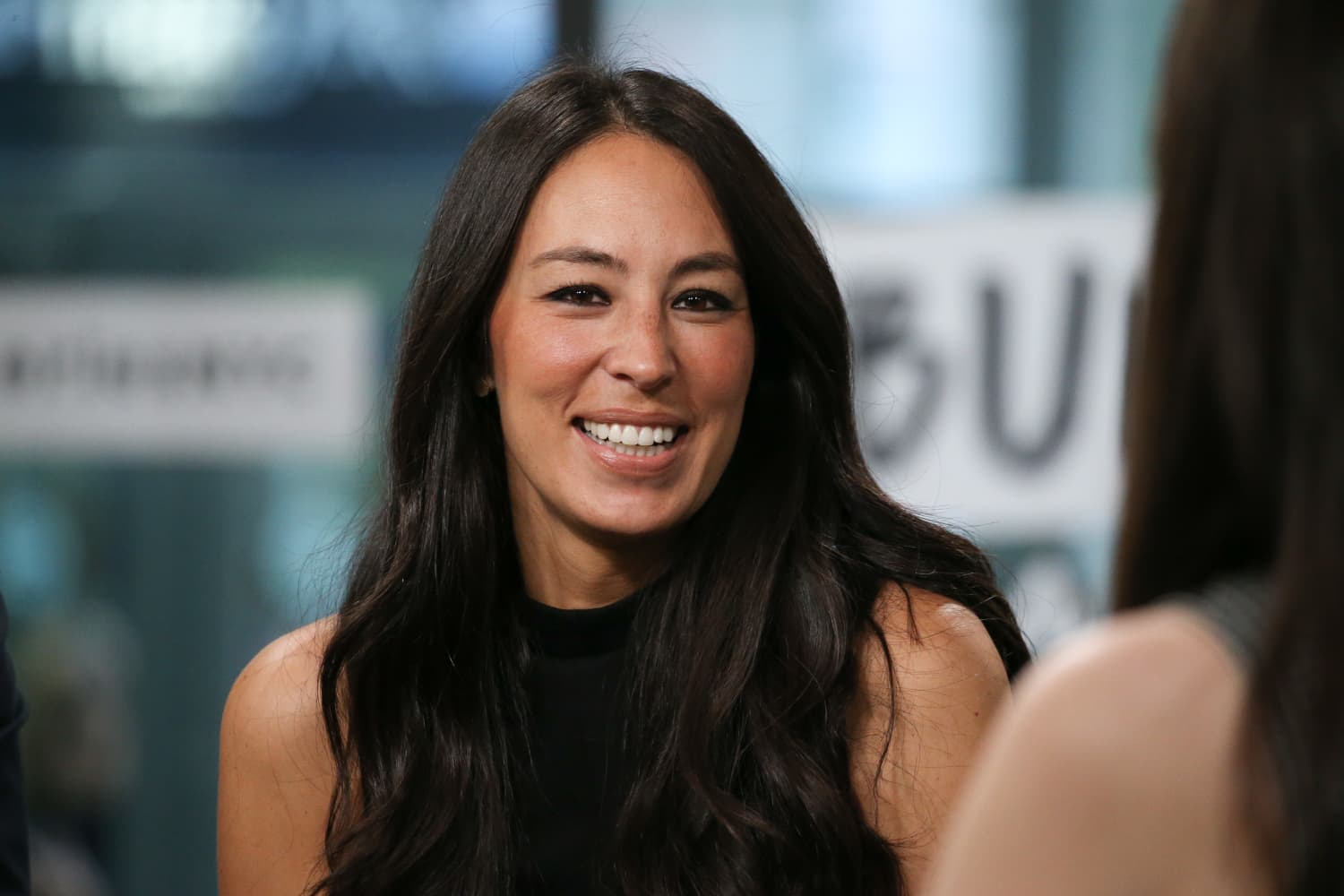 Joanna Gaines Is Giving Away $50,000 To Celebrate Magnolia's Anniversary