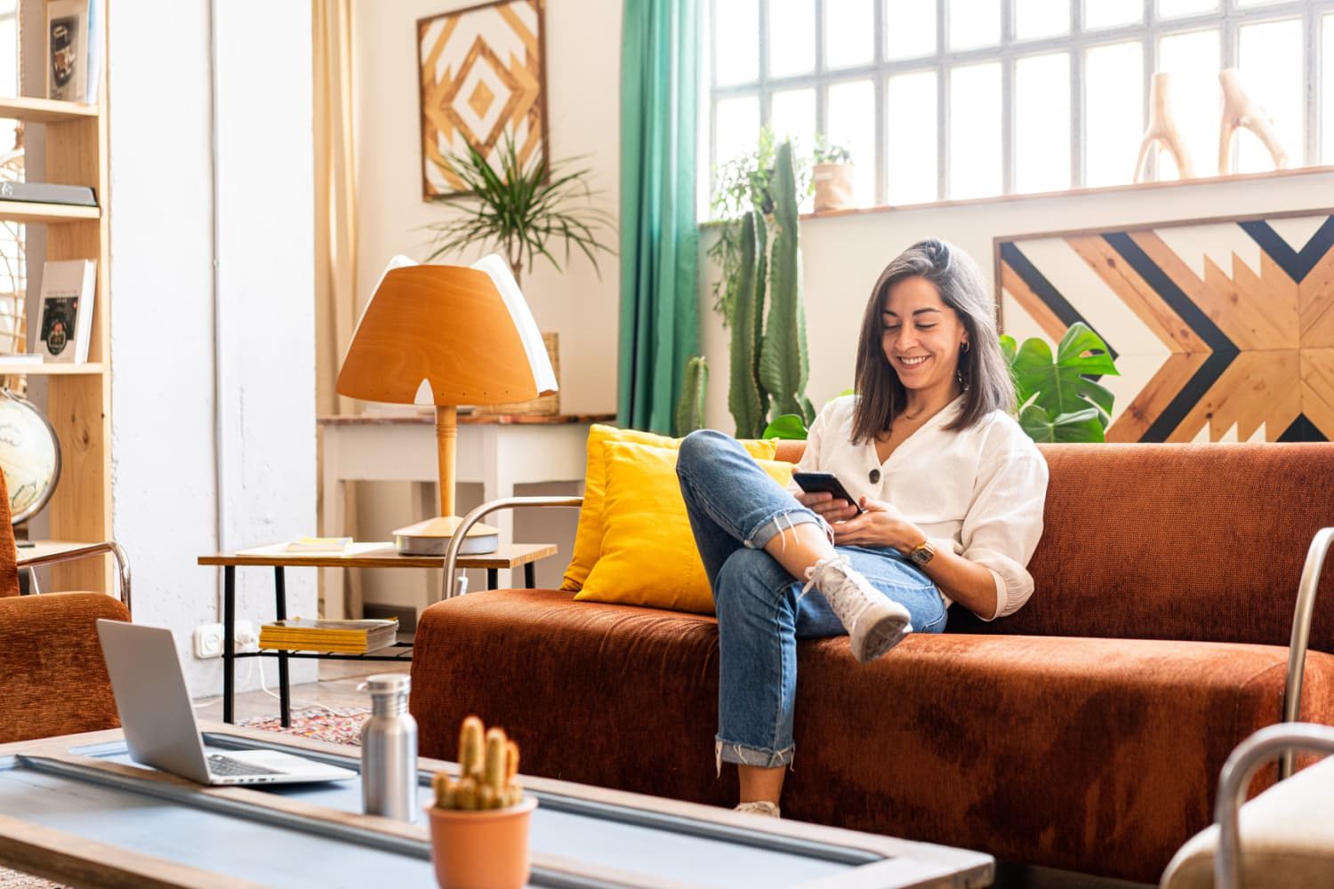 IKEA's New Decluttering Game Is Incredibly Satisfying