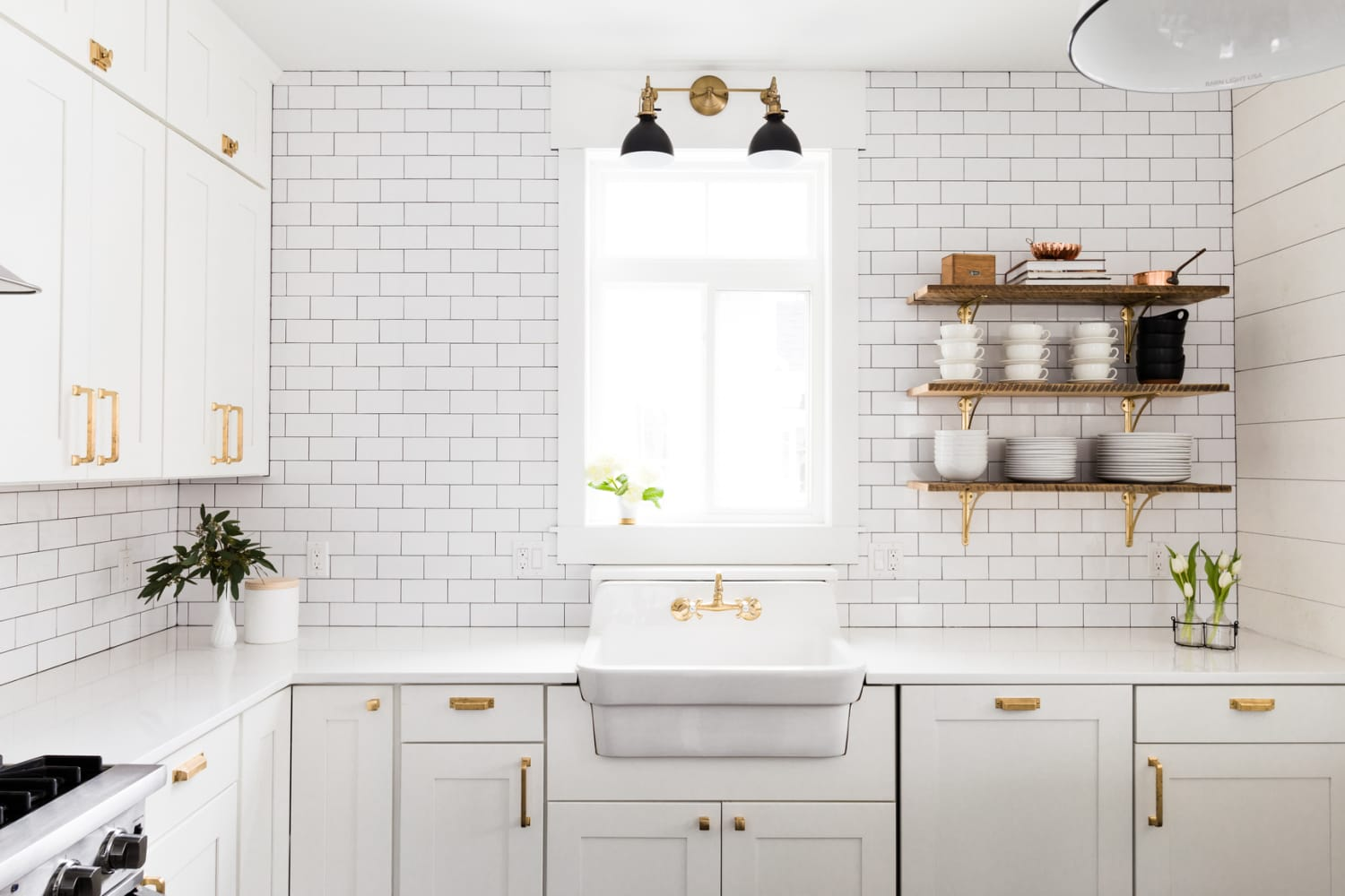 6 Homeowners Share Their Biggest Kitchen Renovation Regrets