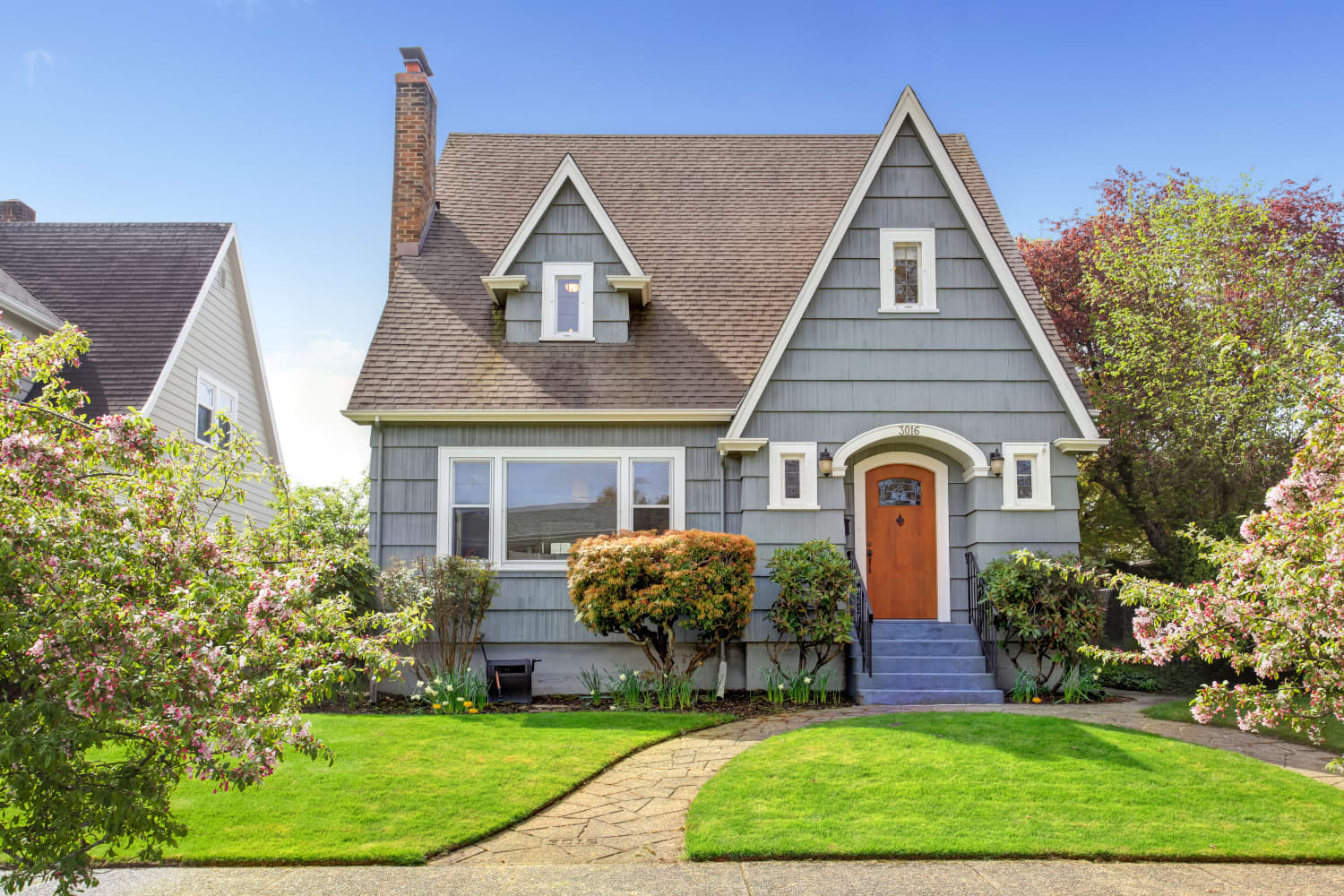 Don't Worry, You Didn't Miss Out on the Great Homebuying Frenzy of 2020