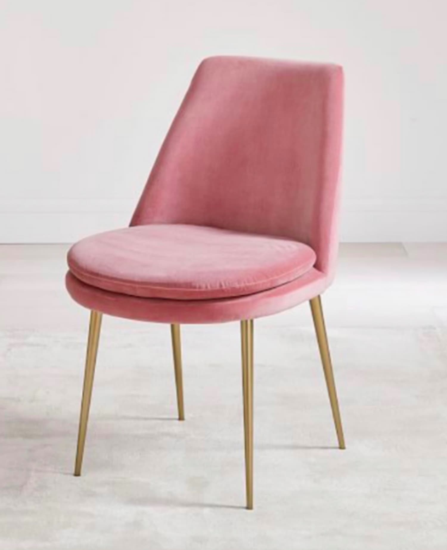 Wondrous Our Current Favorites On Bazaar Apartment Therapy Beatyapartments Chair Design Images Beatyapartmentscom