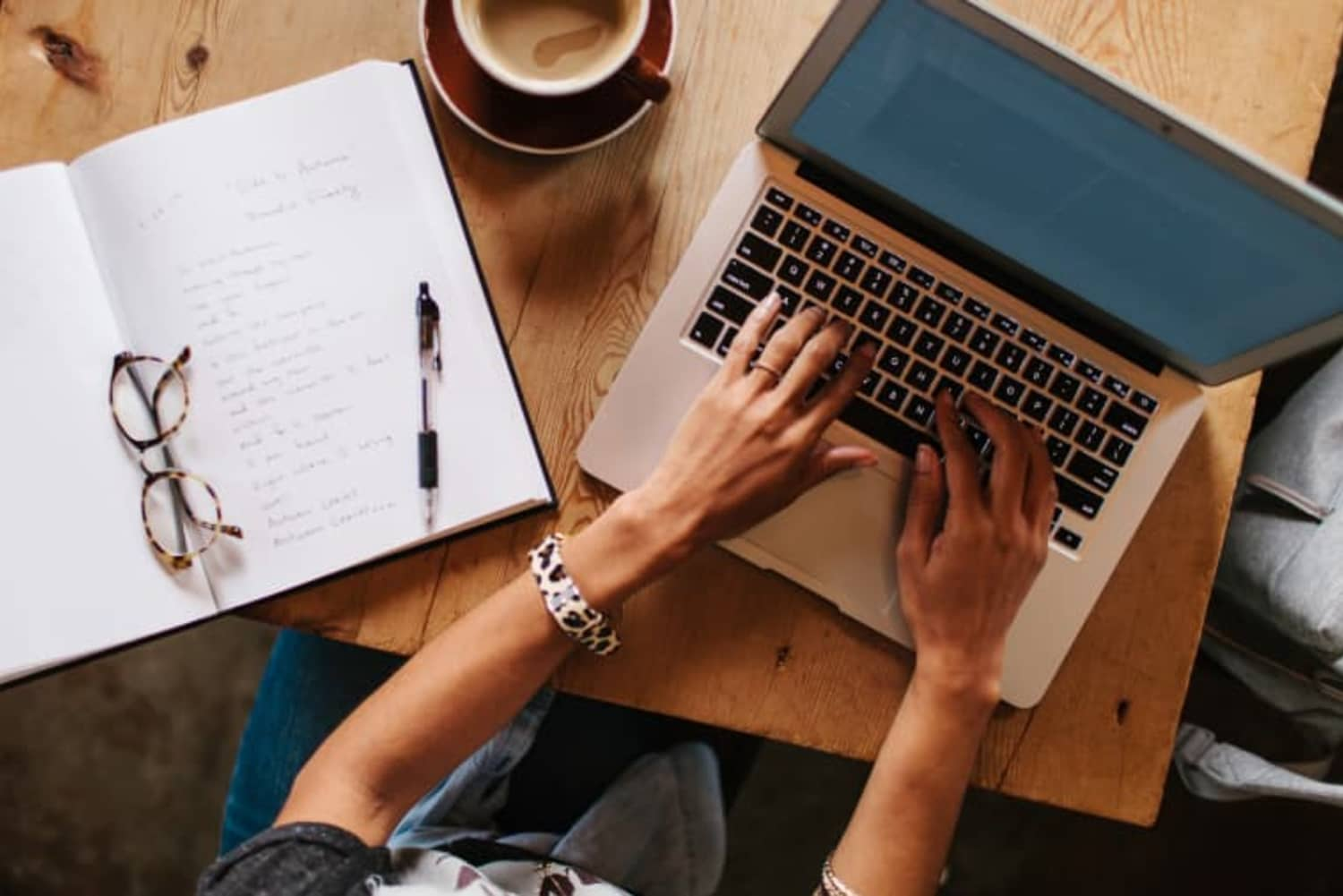 7 Work From Home Jobs That Can Elevate Your Career (and Make You Over $100K)