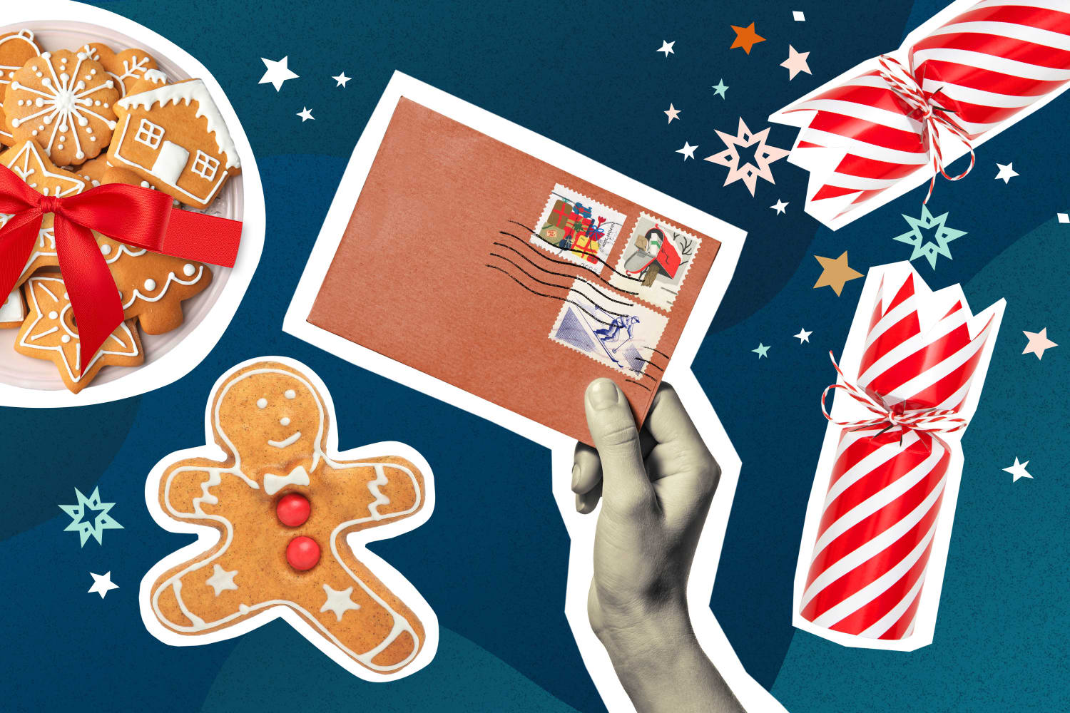 11 Ideas for Sending a Bit of Holiday Cheer to Faraway Loved Ones