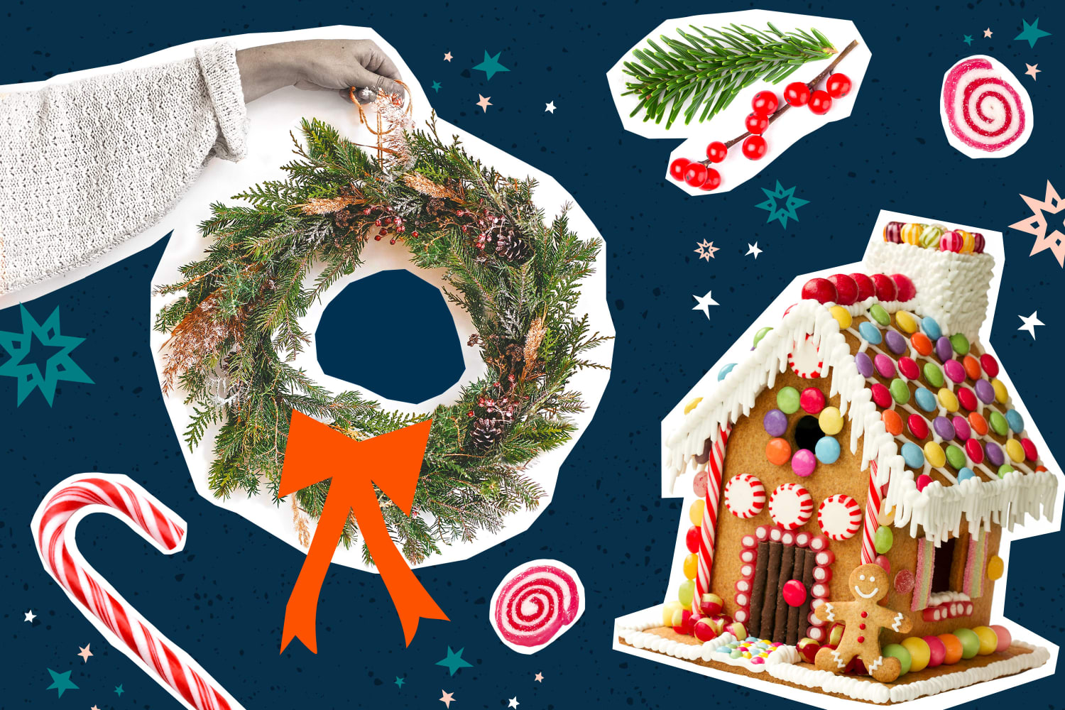 6 Holiday Games, Activities, and Challenges You Can Totally Do Remotely