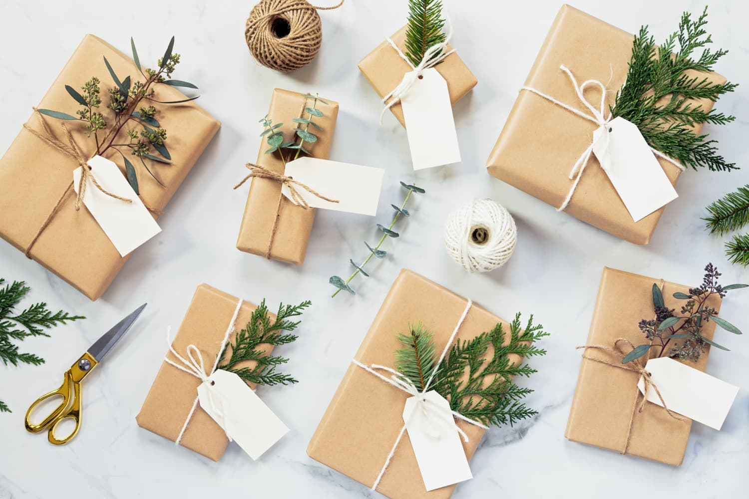 6 Ways to Make Holiday Gifting Easy, Affordable, and Punctual