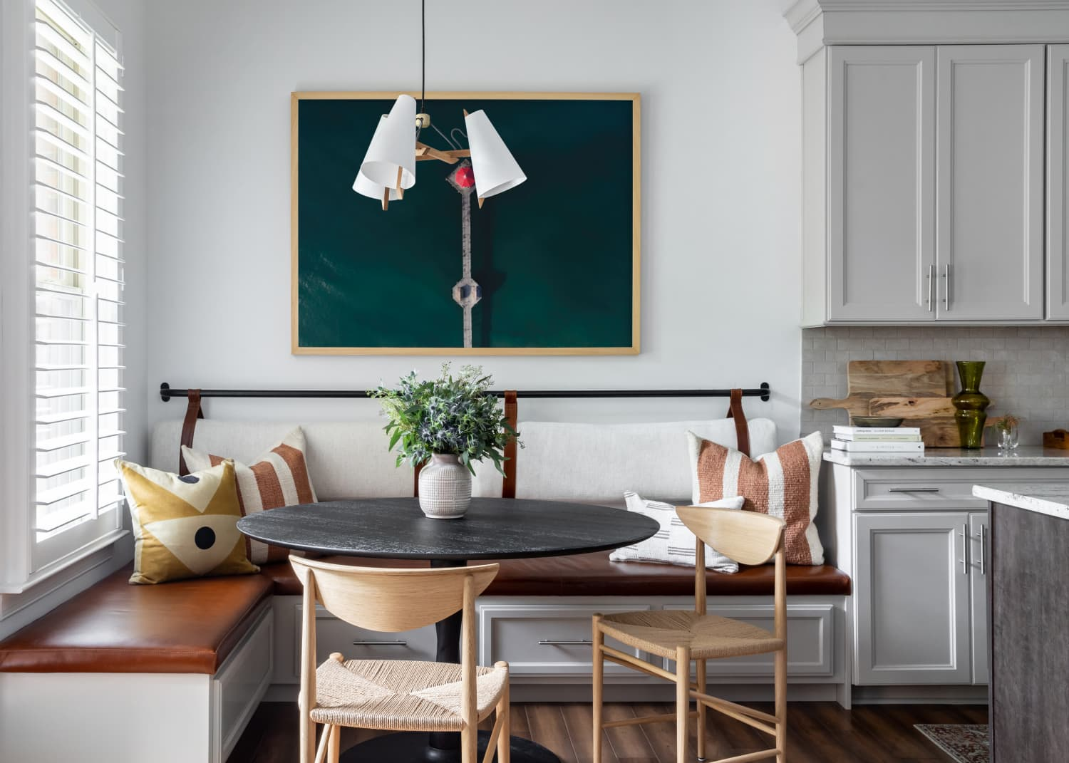 The Most-Requested Home Upgrades in 2020, According to Designers and Contractors