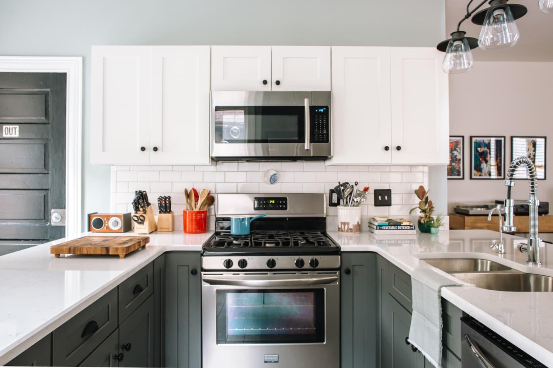 Best Walmart Black Friday Kitchen Deals 2019: Instant Pot ...