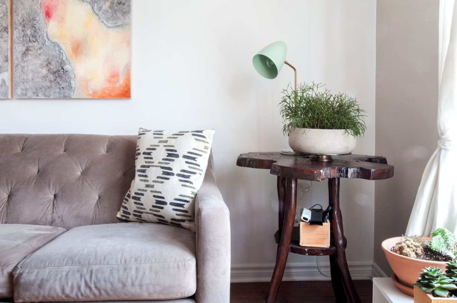 This Surprising Place to Score Gorgeous Home Decor Is Having a Huge Sale Right Now