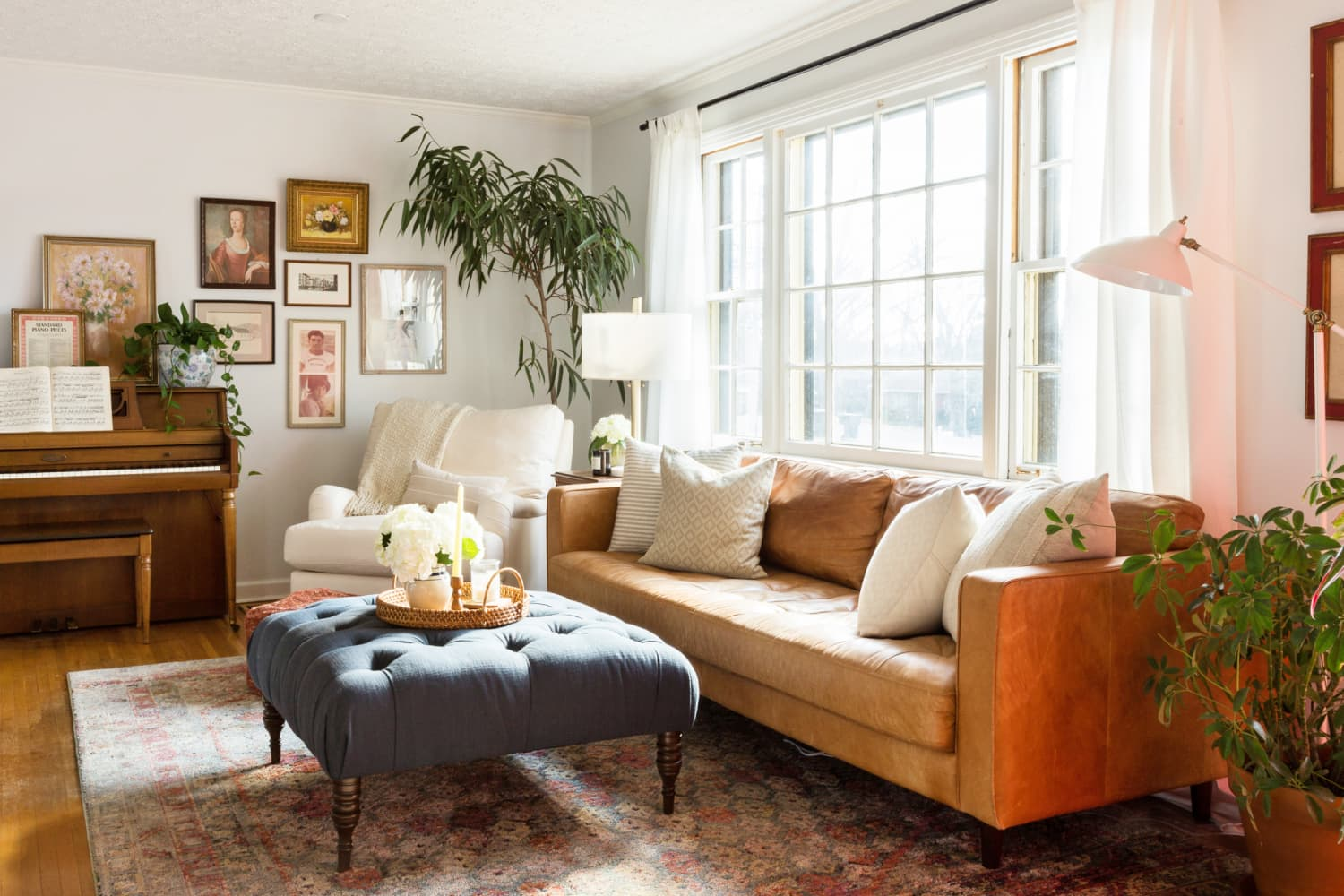 5 Living Room Questions Interior Designers are Sick of ...