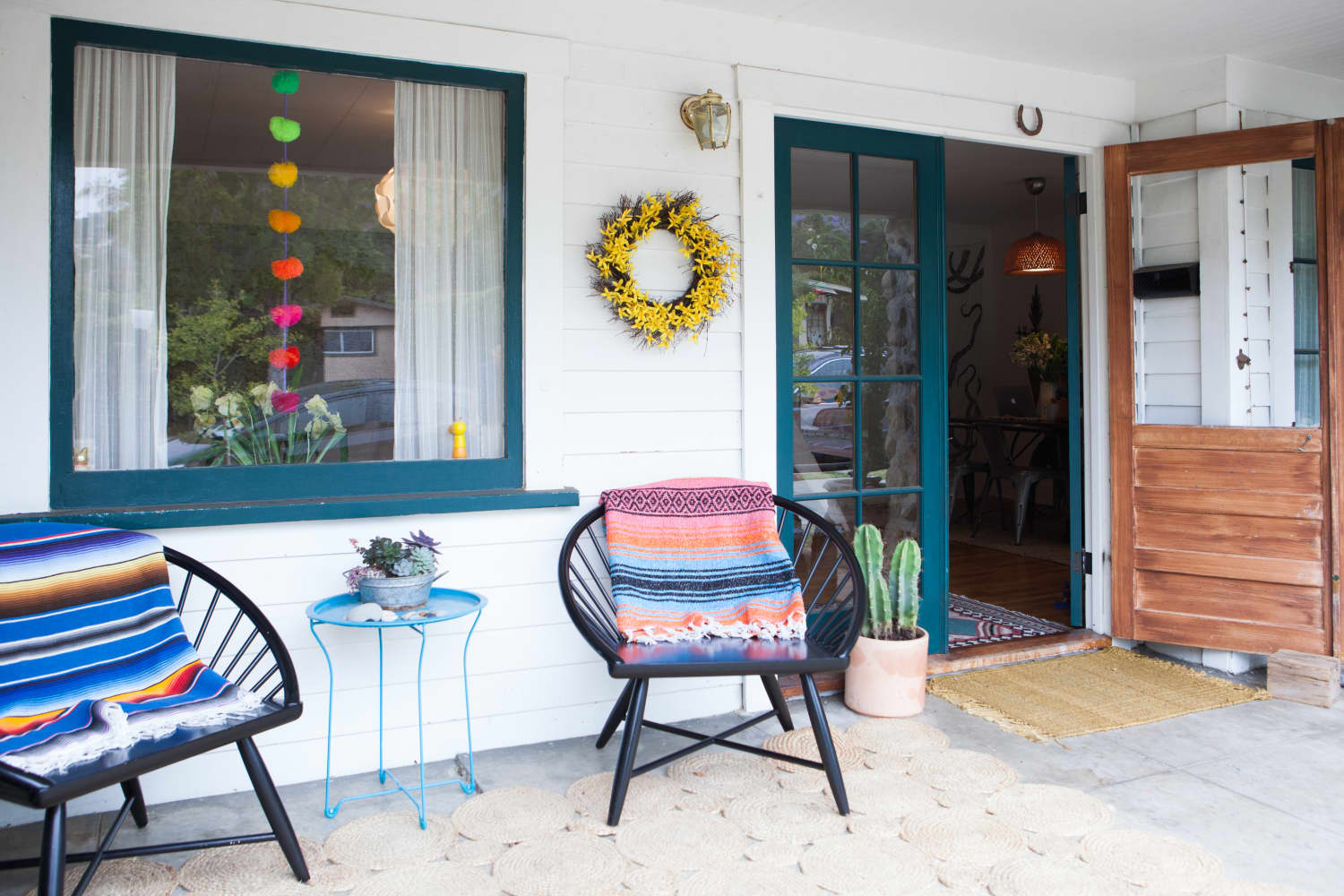 Where to Buy Affordable Outdoor Furniture - 10 Cheap Patio ...
