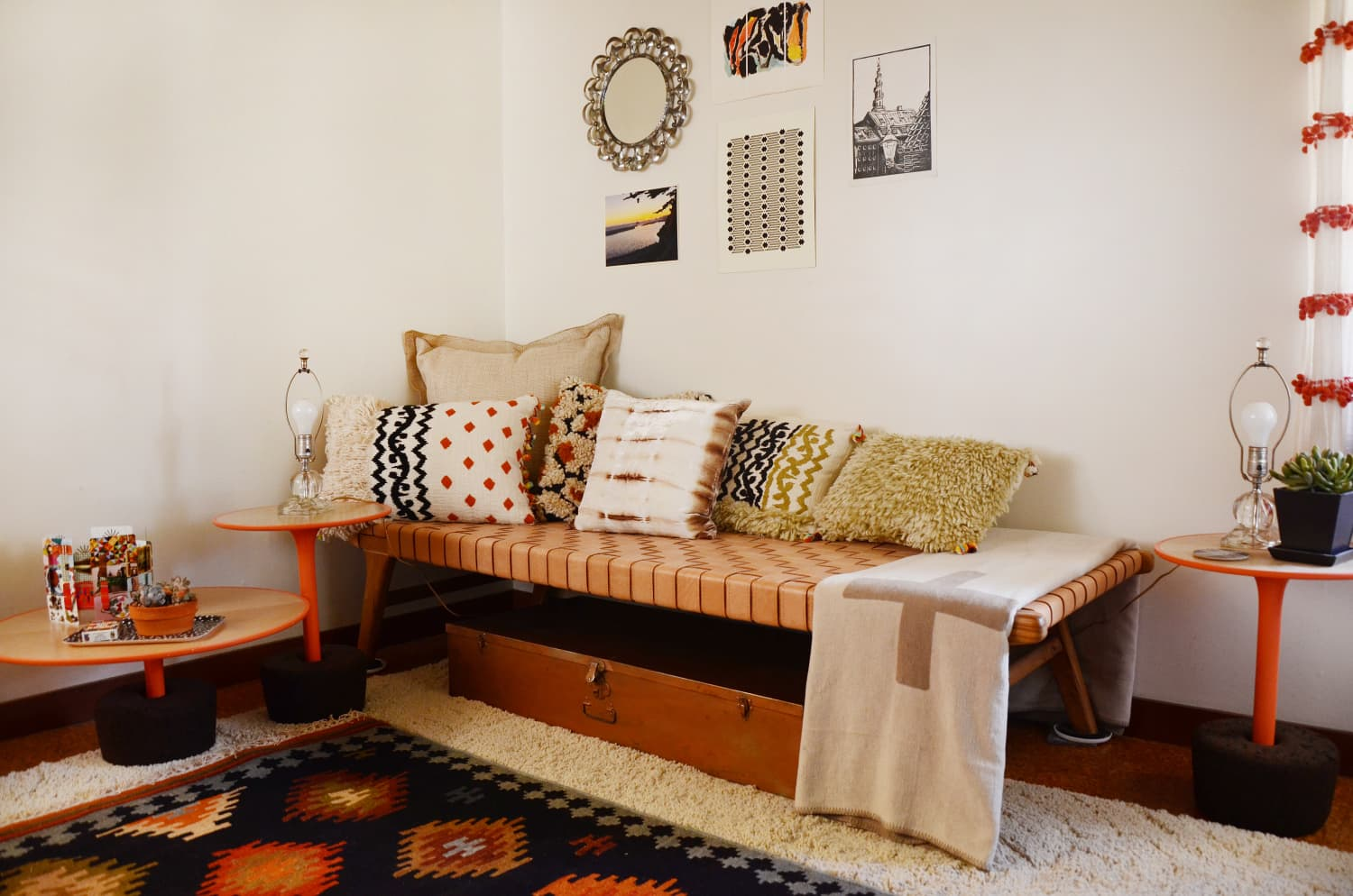 Urban Outfitters Decor Sale - Home Deals June 2019 ...