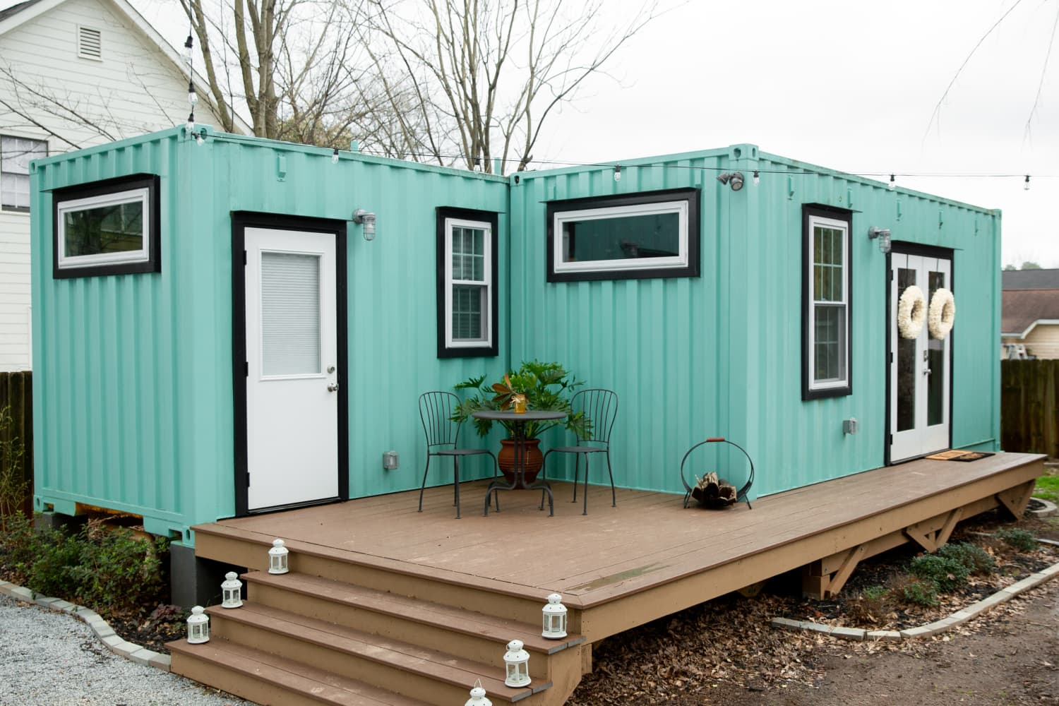25 of the Best Tiny Houses, RVs, Boats, and Other Alternative Home Ideas from Real-Life Residents