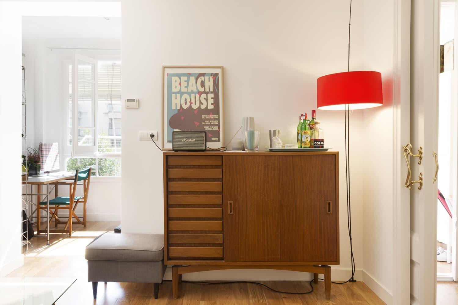 Everything You Need to Make Your Furniture Last Forever, According to the Pros