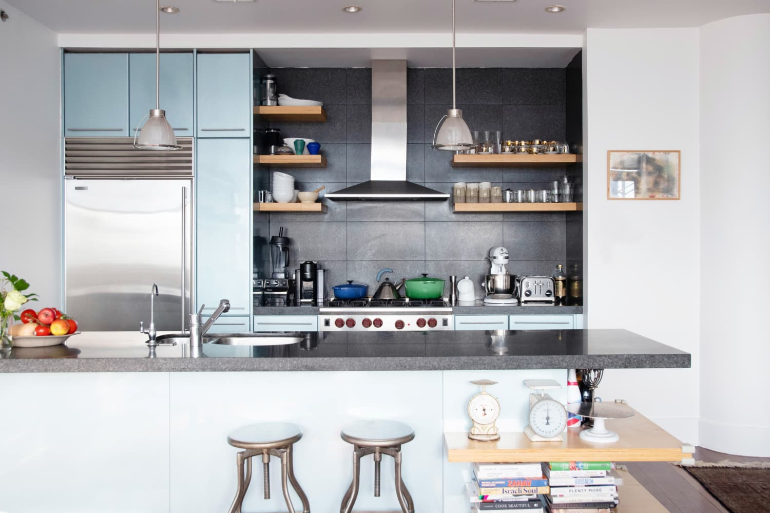 Kitchen Remodeling  - cover