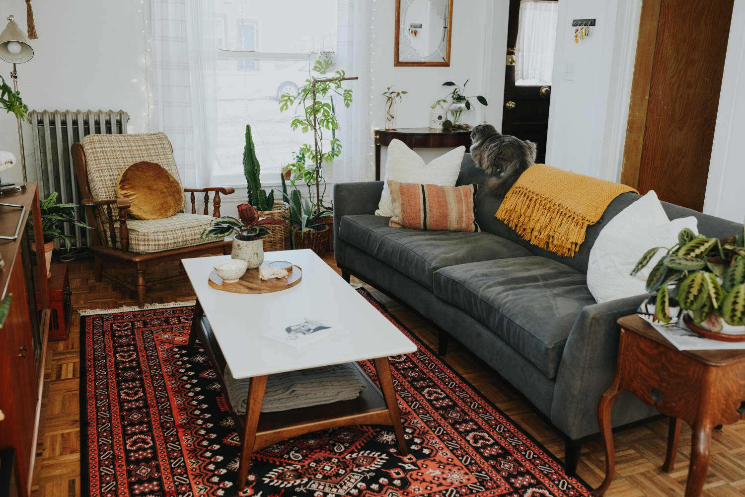 The Best Apartment Hunting Advice, According To Reddit ...