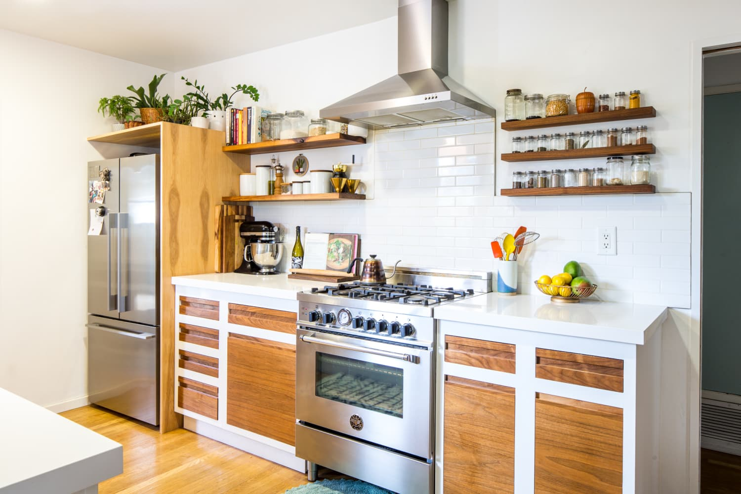 7 Timeless Kitchen Upgrades You Won't Regret in Five Years, According to Pros