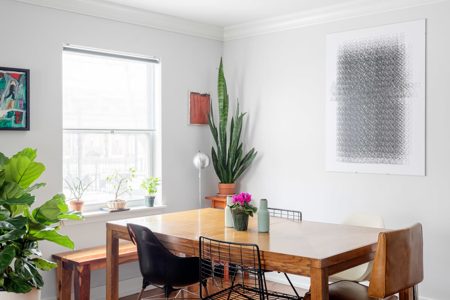 These 4 Small Habits Have a Snowball Effect on Your Clean Home