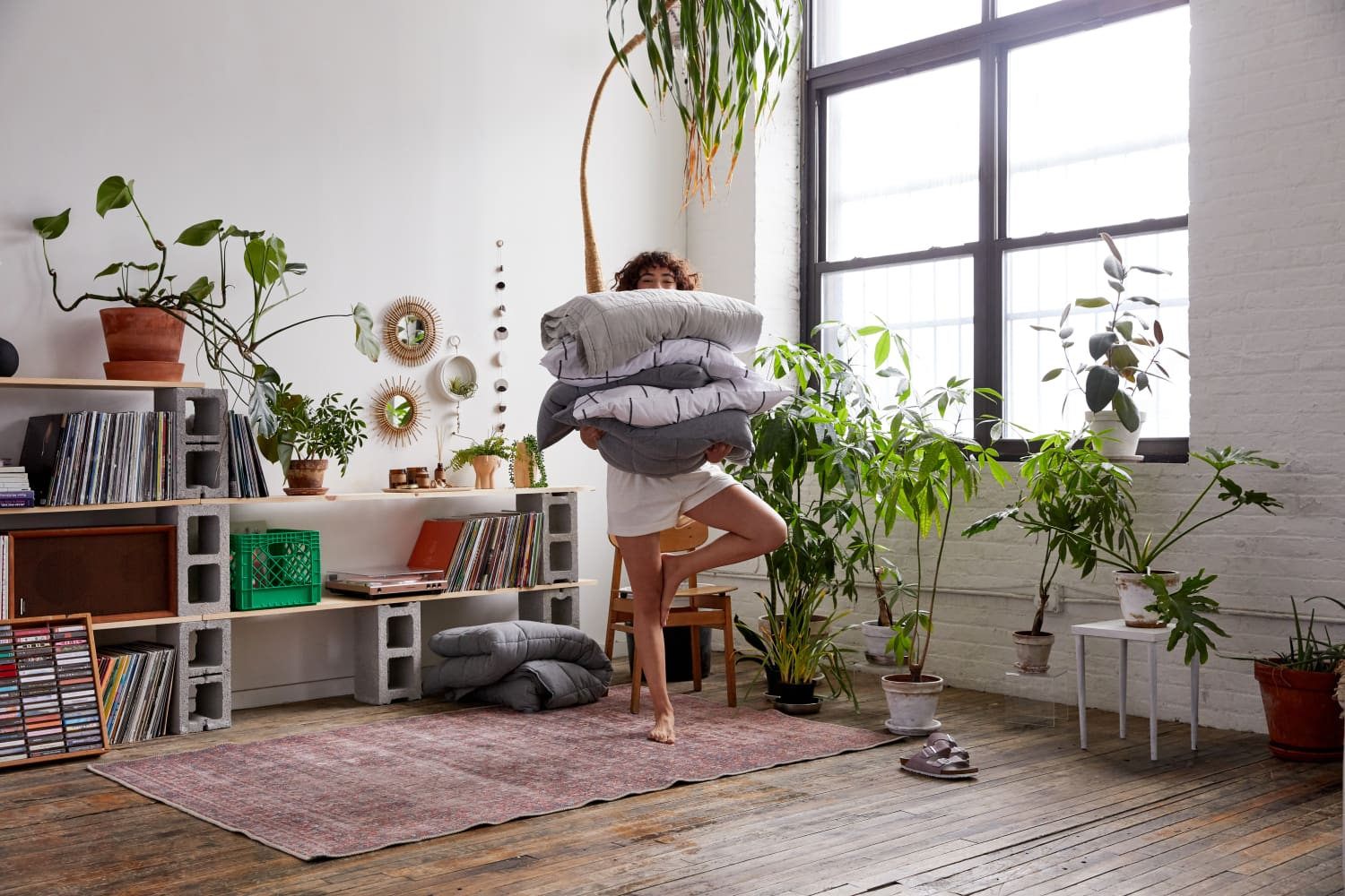 Urban Outfitters New Small Space Dorm Collection ...