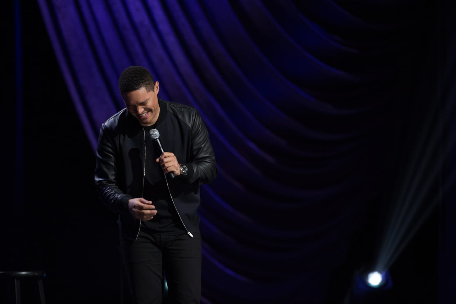 6 Stand-Up Specials to Watch If You Need a Good Laugh
