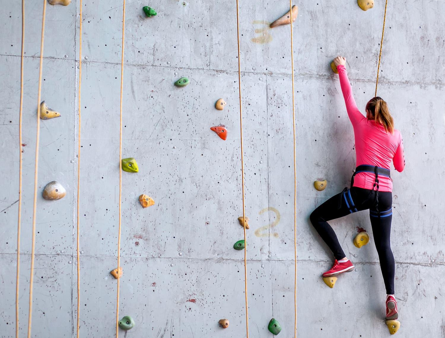 This Danish Architect Is Building a 279-Foot-Tall Building That You Can Climb—But Would You?