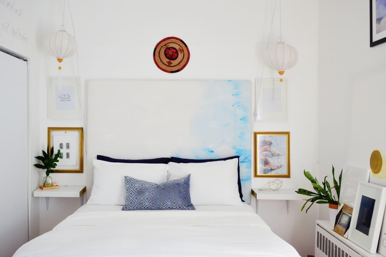Good Cooks Deserve Good Sleep: The Best Pillow & Mattress Sales This Weekend