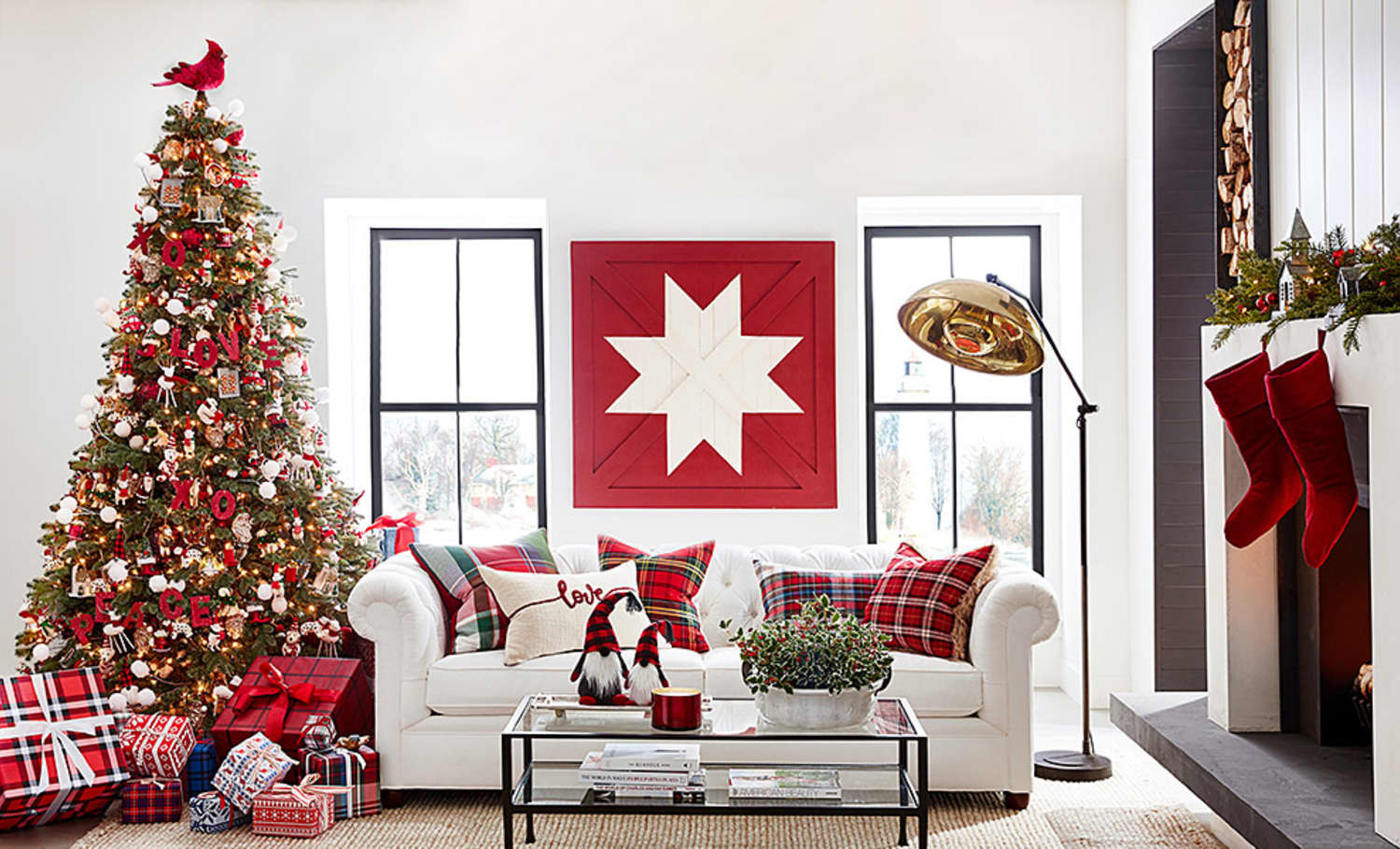 Pottery Barn Created a Truly Thoughtful Collection of ...