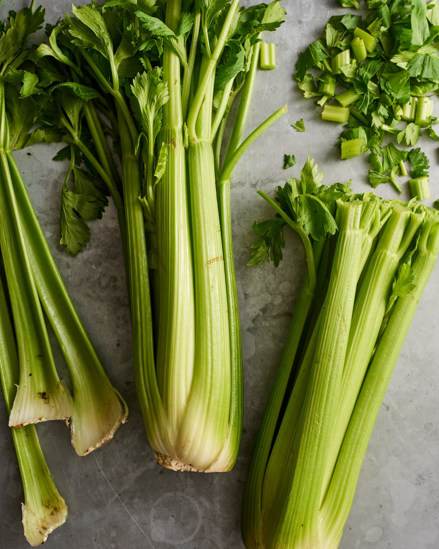 Our Best Celery Recipes Ideas And Tips Kitchn