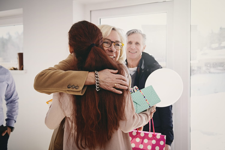 25 Cozy Gifts That Feel Like a Big Hug