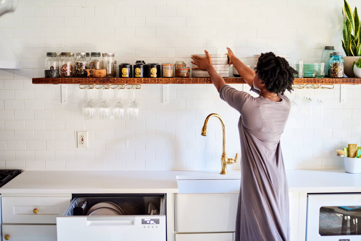 Where to Sell and Donate Everything Once You've Decluttered