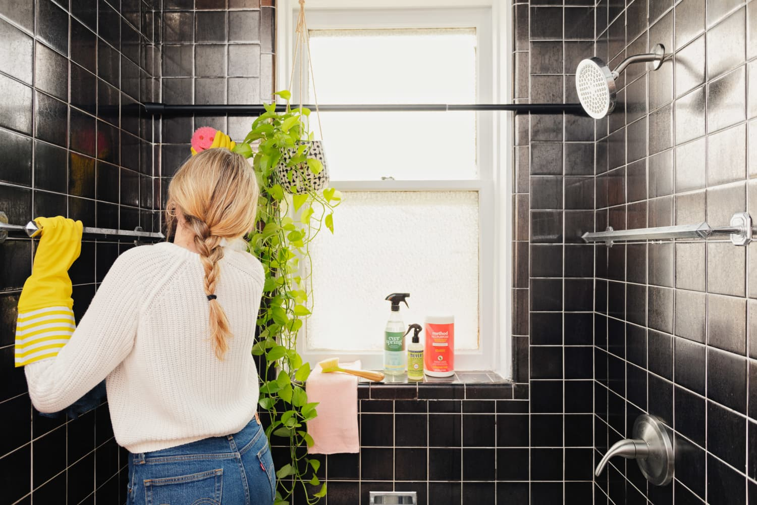 I Used This Service to Give My House a Deep Cleaning—and It's the Best Decision I Ever Made