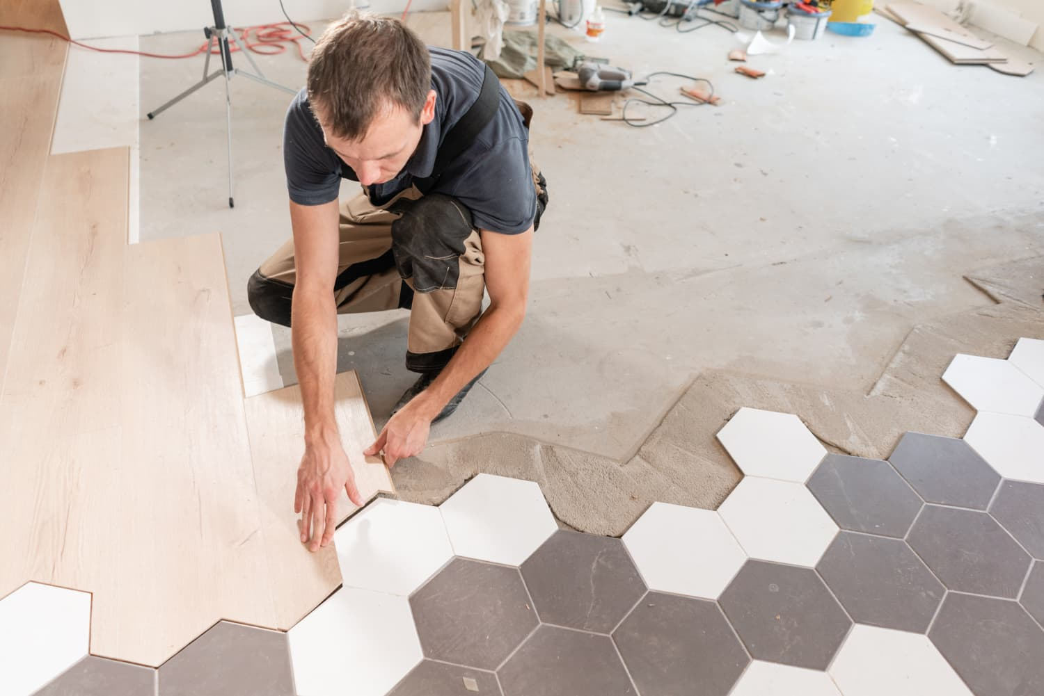 Skip These 7 Home Projects—They Won't Increase Your Resale Value