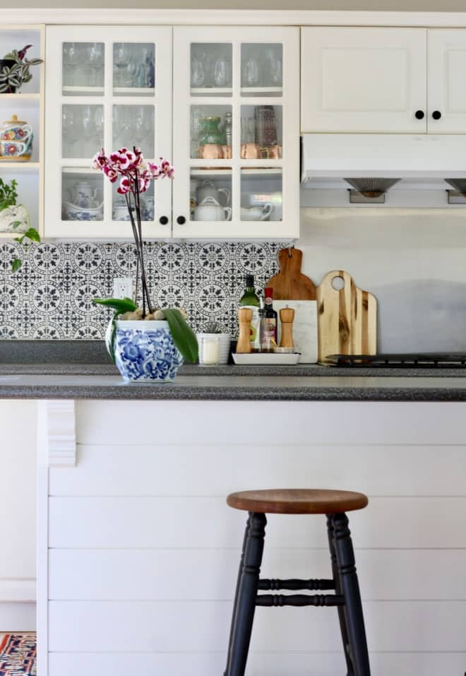 7 High-Impact Kitchen Upgrades Even Renters Can Try