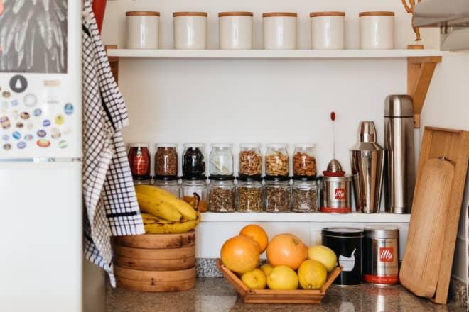 The Best Citrus Tableware for Your Next Dinner al Fresco