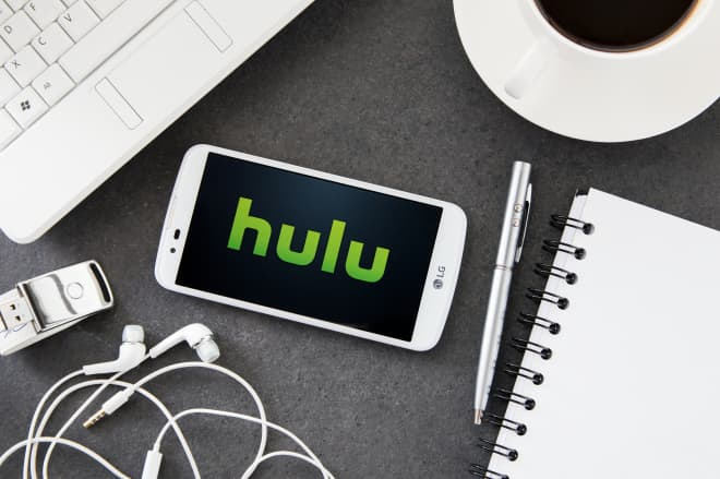 You Can Subscribe to Hulu for Just $1.99 Per Month, But Only Through Monday