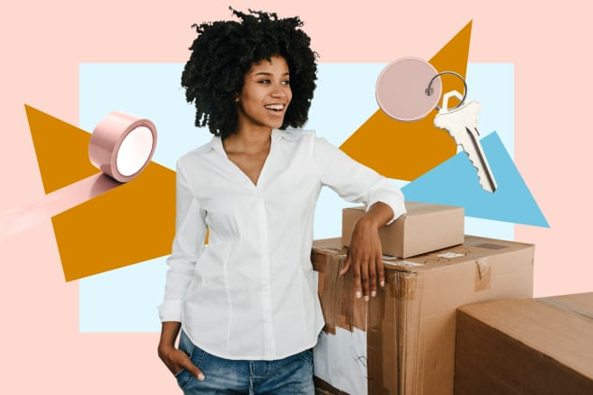 The 109 Best Moving Tips of All Time