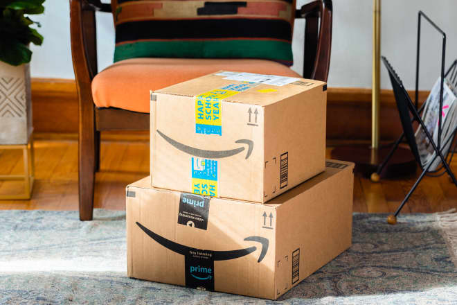 10 Last-Minute Gifts You Can Still Order on Amazon