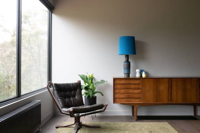 Is Mid-Century Modern Over?