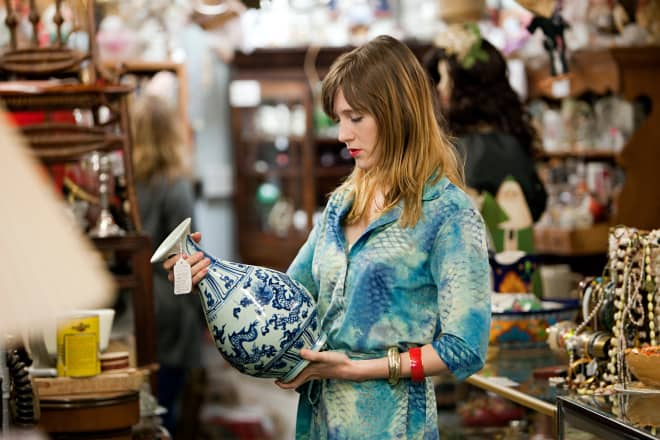 The 6 Most Underrated Items at Goodwill for Renters