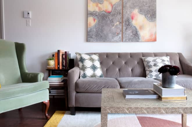 These 7 Sofas are Stylish, Under $1000—And From Walmart