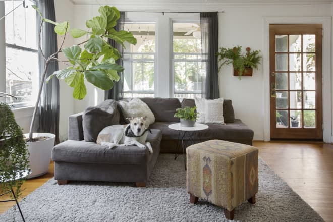All the Year-End Sofa Deals You Can't Afford to Miss