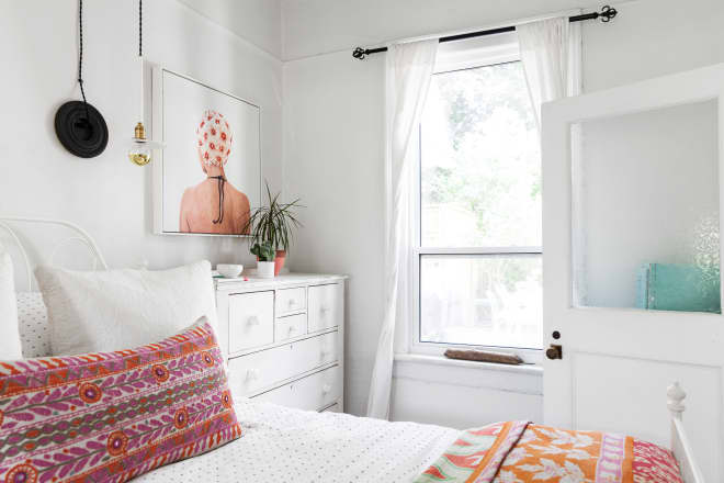 The $60 Cleaning Secret Weapon Staging Experts Swear By