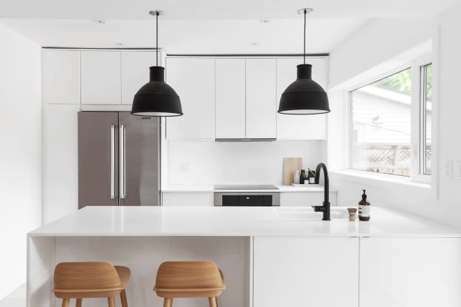 West Elm's Sister Site is the First Place You Should Go for New Lighting
