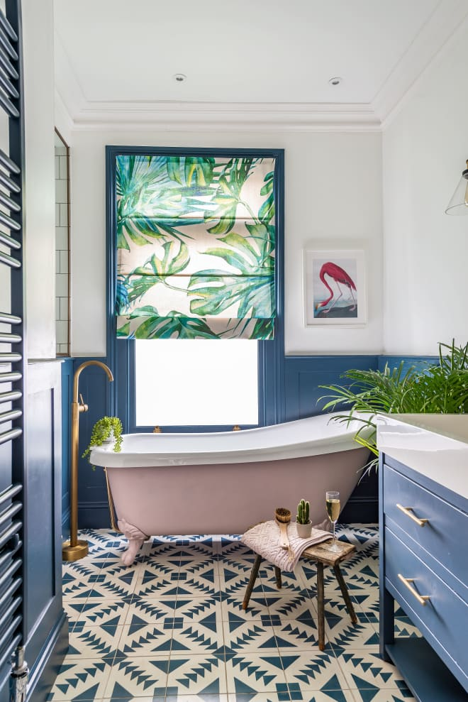 We Should All Pay More Attention to Our Bathrooms and These 10 Are Proof