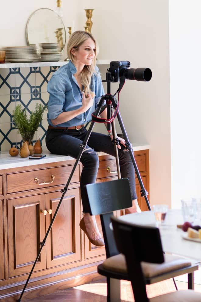 An Architectural Photographer's Tips on Taking Better Photos of Your Home