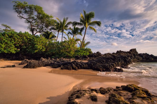 This Company Will Pay You to Take an Eco-Friendly Vacation to Hawaii