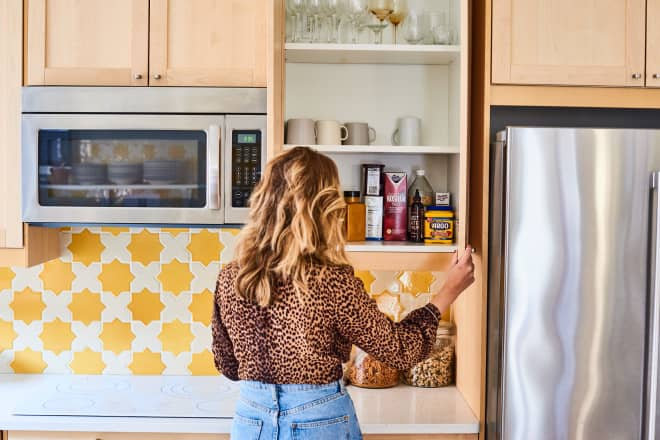 """Your Kitchen Cabinets May Be """"Expired"""" — Ditto for These 4 Other Home Features"""